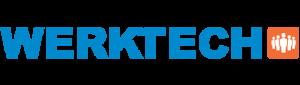 Werktech | Technisch Detachering - Uitzendbureau | Vacatures