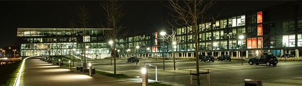FOTO 2 gemeentehuis Contact