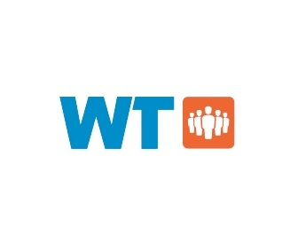WT logo fb 3 Tekenaar/ Engineer